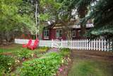 735 Bleeker Street - Photo 28