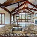 638 Meadow Road - Photo 10