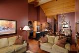 240 Snowmass Club Circle - Photo 10