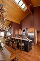 240 Snowmass Club Circle - Photo 11