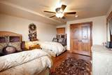 240 Snowmass Club Circle - Photo 15