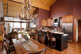 240 Snowmass Club Circle - Photo 6