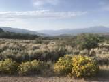 0000004 Ten Peaks Mesa Road - Photo 2