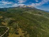 TBD Sopris Mountain Ranch Road - Photo 13