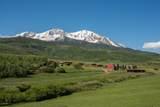 TBD Sopris Mountain Ranch Road - Photo 14