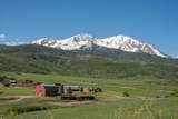 TBD Sopris Mountain Ranch Road - Photo 15