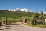 TBD Sopris Mountain Ranch Road - Photo 17