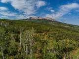 TBD Sopris Mountain Ranch Road - Photo 9