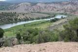 32323 Colorado River Road - Photo 19