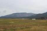32323 Colorado River Road - Photo 20