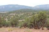 32323 Colorado River Road - Photo 21