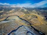 32323 Colorado River Road - Photo 6