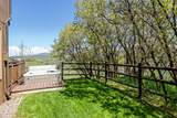 479 Escalante - Photo 26