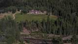 58 Redstone Castle Drive - Photo 44