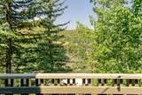 221 Meadow Ranch Road - Photo 22