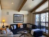 610 West End Street - Photo 1