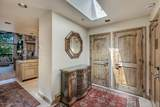 610 West End Street - Photo 16