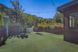 610 West End Street - Photo 27