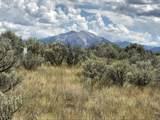 1705 Elk Springs Drive - Photo 3
