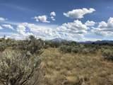 1705 Elk Springs Drive - Photo 4