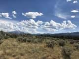 1705 Elk Springs Drive - Photo 5