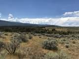 1705 Elk Springs Drive - Photo 6