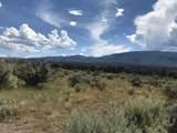 1705 Elk Springs Drive - Photo 7