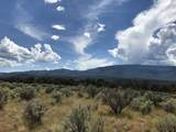 1705 Elk Springs Drive - Photo 9
