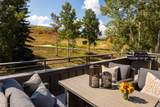 294 Snowmass Club Circle - Photo 5