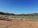 383 Pinyon Mesa Drive - Photo 34