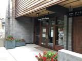 630 Hyman Avenue - Photo 10