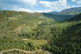 8500 & TBD Snowmass Creek Road - Photo 10
