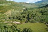 8500 & TBD Snowmass Creek Road - Photo 11