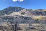 8500 & TBD Snowmass Creek Road - Photo 4
