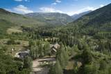 8500 & TBD Snowmass Creek Road - Photo 7
