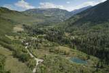 8500 & TBD Snowmass Creek Road - Photo 8