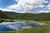 650 Pioneer Springs Ranch Road - Photo 48