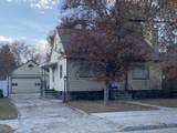 686 Barclay Street - Photo 1