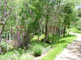 2221 Sopris Creek Road - Photo 22
