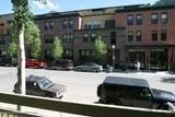 210 Hyman Avenue - Photo 12