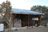 67 Sandstone Drive - Photo 20