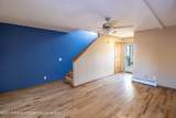 629 Alder Ridge Lane - Photo 2
