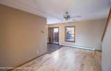 629 Alder Ridge Lane - Photo 4