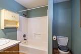 629 Alder Ridge Lane - Photo 7