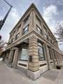 801 Grand Avenue - Photo 5