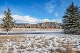 208 Golden Bear Drive - Photo 1