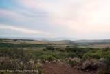420 Ten Peaks Mesa Road - Photo 4