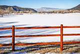 298 Black Bear Trail - Photo 18