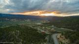 361 Pinyon Mesa Drive - Photo 6