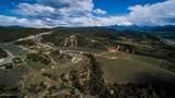361 Pinyon Mesa Drive - Photo 7